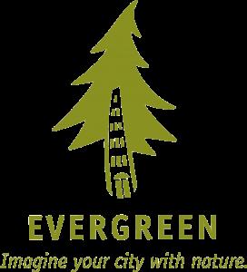 Evergreen company