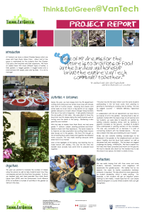 VanTech secondary 2014 poster-web