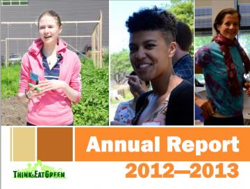 finalreport2012-2013